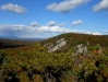 Gunks and Catskill Mountains