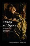 mating-intelligence-geoffrey-miller-paperback-cover-art